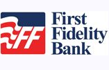 First Fidelity
