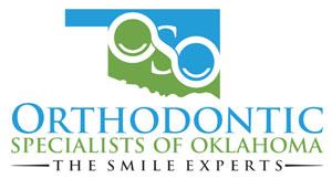 Orthodontic Specialists
