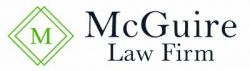 McGuire Law Firm